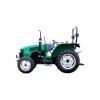 常发农装CFD550金冠拖拉机