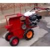 微耕玉米收割机 小玉米收 山坡玉米收割机 山坡微耕 收获机