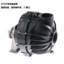 美国HYPRO 9243P系列输送泵