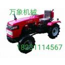 农用四轮拖拉机,果园管理机,低矮拖拉机,小四轮