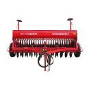 2BXF-20/24大型小麦施肥播种机