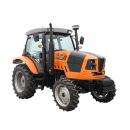 YX1304-E 轮式拖拉机