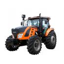 YX1604-F 轮式拖拉机