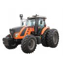 YX2204-G 轮式拖拉机