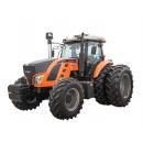 YX1604-G 轮式拖拉机