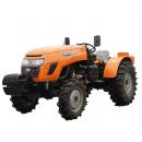 YX504D-B 轮式拖拉机
