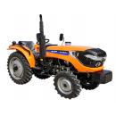 YX604-B 轮式拖拉机