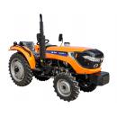 YX454-A 轮式拖拉机