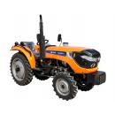 YX500-A轮式拖拉机