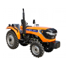 YX504-A 轮式拖拉机