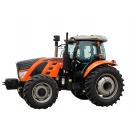 YX2204-J 轮式拖拉机