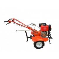 柴油微耕机维修大全微耕机发动机修理视频微耕机修理视频大全