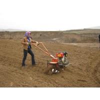 微耕机故障大全微耕机发动机组装视频188微耕机12马力价格