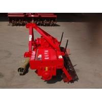 旋耕机1GKN-140