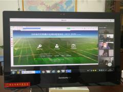 吉林实行农机购置补贴产品分类分档专家网上评审