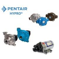 英国HYPRO农用水泵 离心泵输送泵转子泵隔膜泵滑塞泵柱塞泵