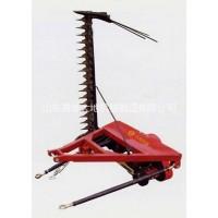 1.4米/1.8米/2.1米往复式牧草割草机