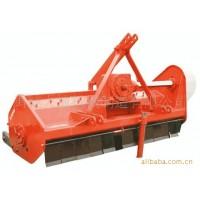 1.1米/1.5米/2米秸秆粉碎还田机